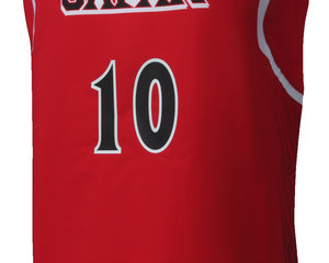 160704バスケ女子代表ユニホームred1_col3
