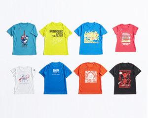 161220東京マラソンtシャツweb_col3