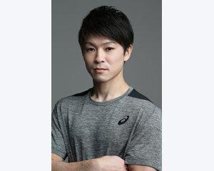 161221内村航平選手契約web_col3