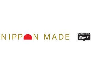 170928ot表参道nippon made日本製アイテムweb_col3