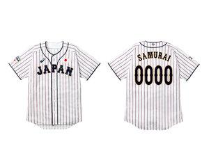 171003侍ジャパンモデルユニホームweb_col3