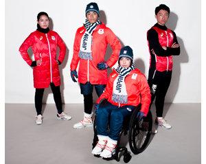 171101平昌冬季五輪日本代表ウエアweb_col3