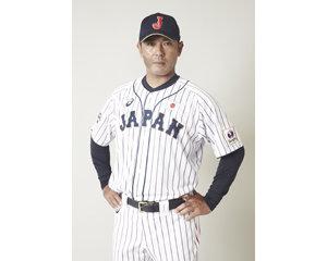 171207侍ジャパン稲葉監督契約web_col3