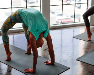Yoga_col3