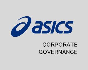 Corporategovernance_col3