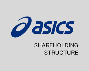 Shareholding-structure_col3