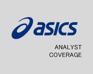 Analyst-coverage_col3