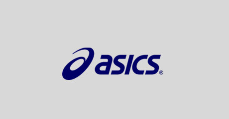 asics canada corporation sherbrooke