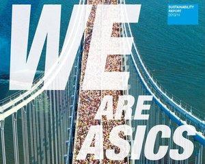 Sustainability Report 2013/14
