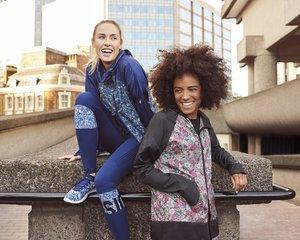 Aw17_fe_sv_liberty-fabrics-women-train-01-flow3-rgb_201907_col3
