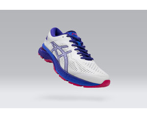180522gel-kayano25web_col3