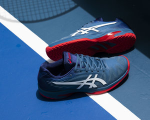 1. asics m's solution speed ff_1 _col3