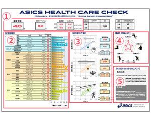 190104asics health care check-web_col3