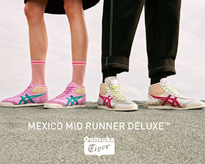 190116 mexico mid runner deluxe_web_col3