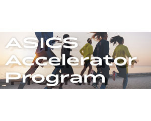 190305asics accelerator program-web_col3