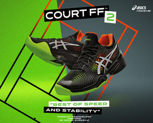 Asics_ss19_ tennis_court ff_website-banner_sfcc_532x430_col3