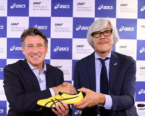 Iaaf contract renewal_col3