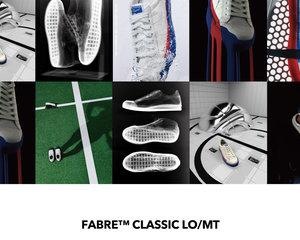 200304 fabre classic_1_col3