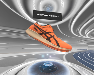 Vr_innovation_lab_metaracer_01_col3