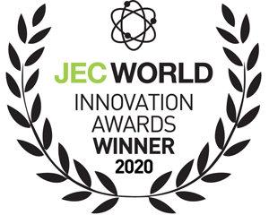 200514jec world受賞web_col3