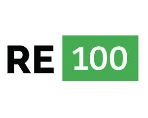 200923 re100に加盟web_col3