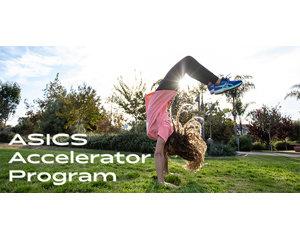 201013asics accelerator program-web_col3