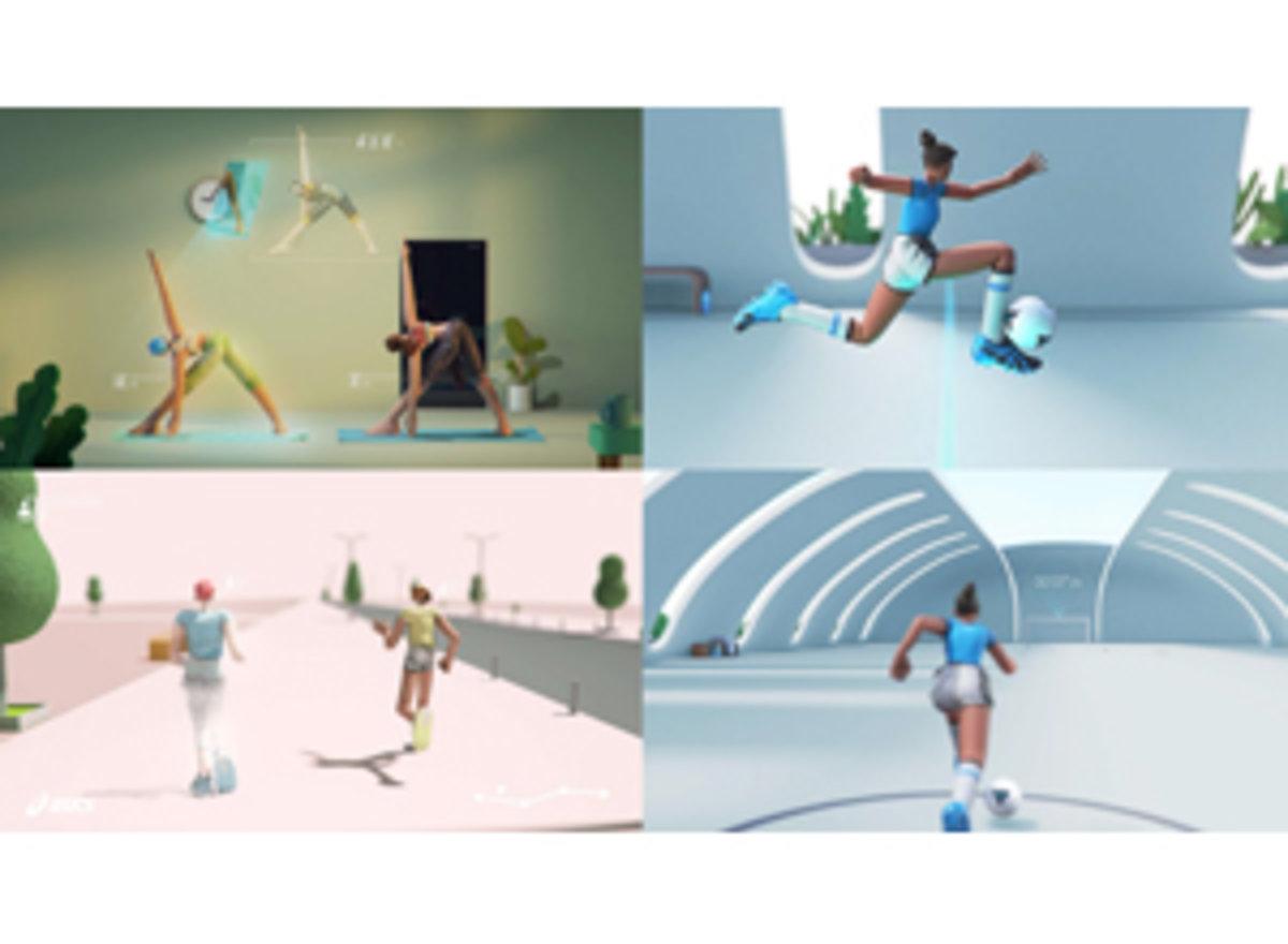 201005vision2030-web_col3