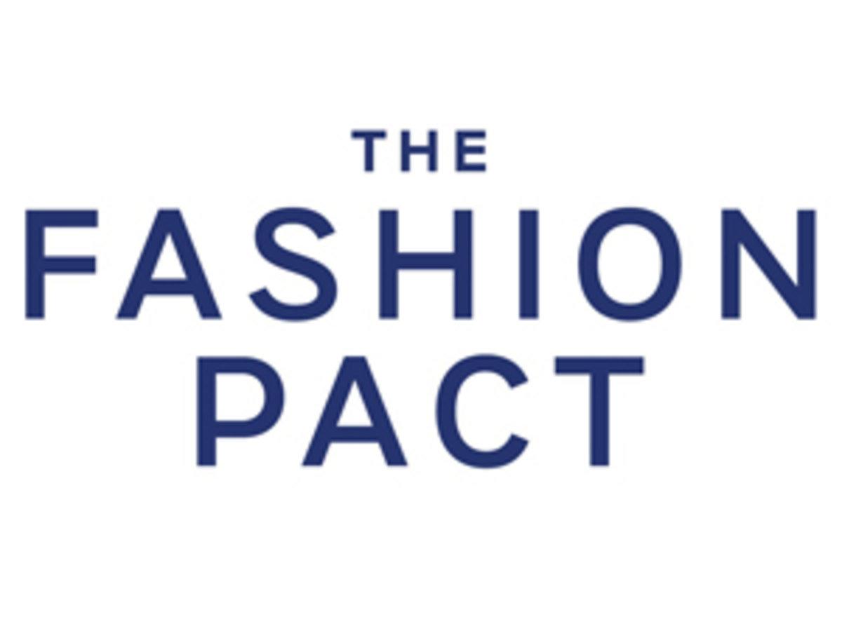 201210ファッション協定に加盟web_col3