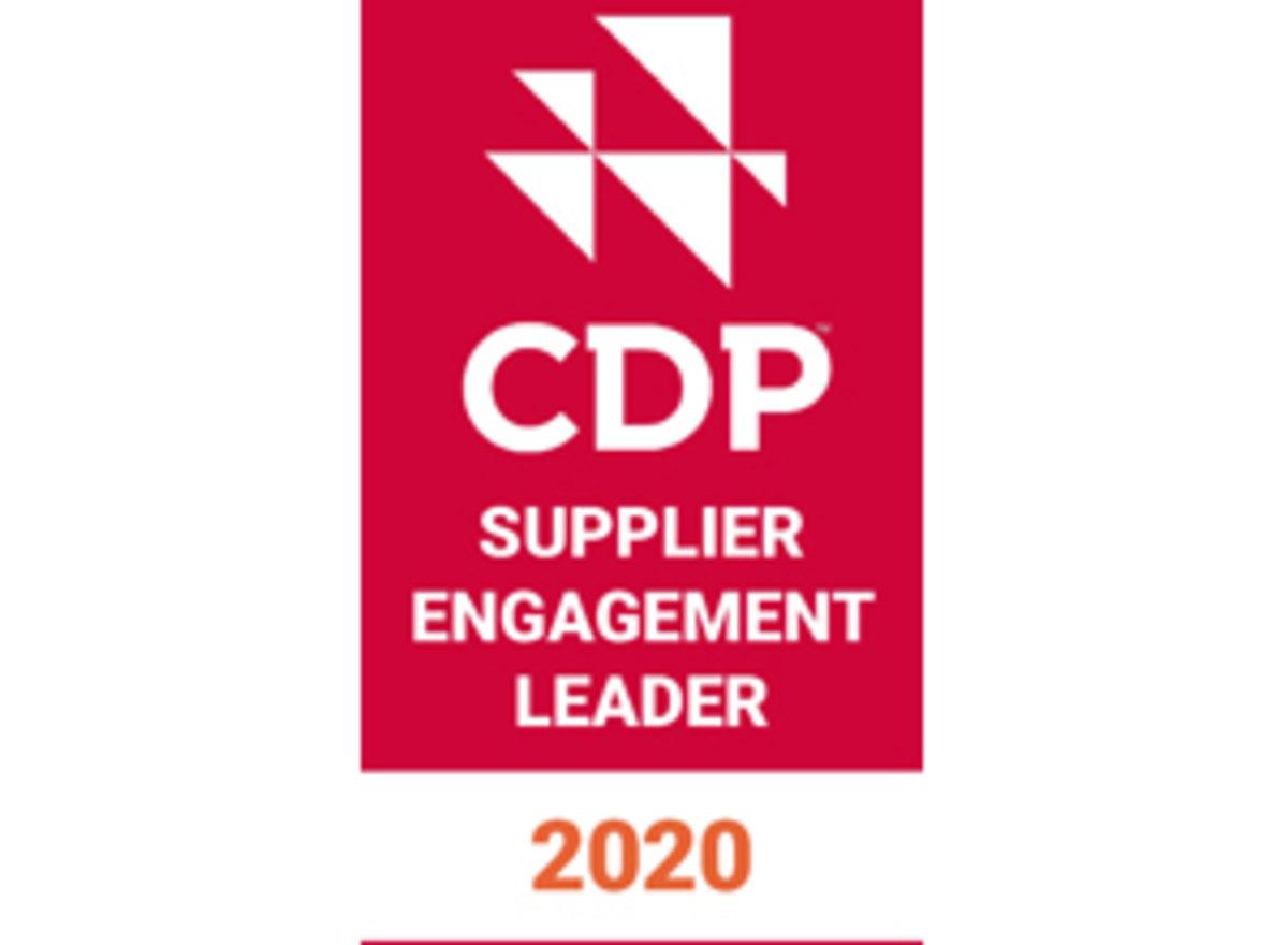 210210cdpサプライヤー・エンゲージメント最高評価2年連続獲得web_col3