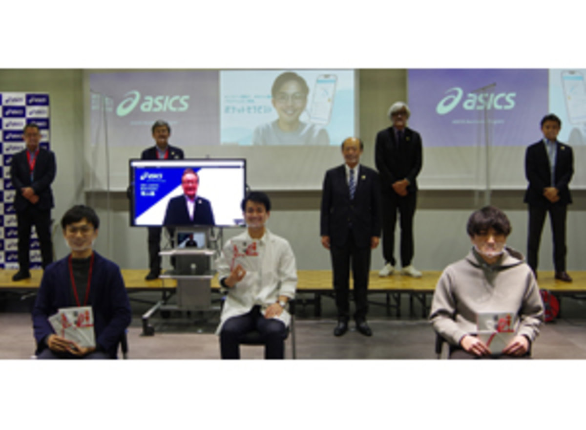 210225asics accelerator program demo day開催報告web_col3
