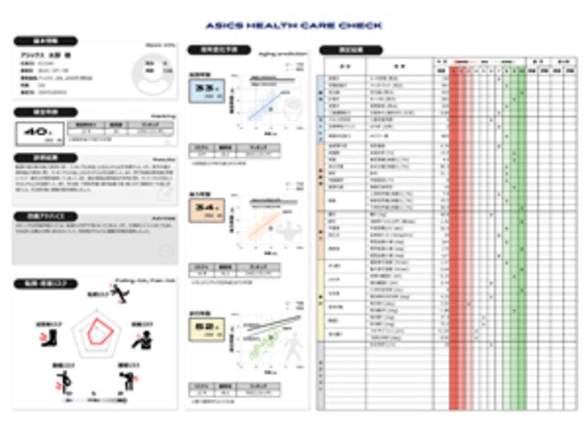 210318ahcc評価方法がjsa規格として制定web_col3