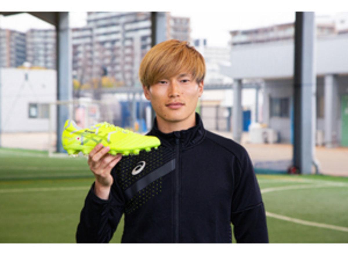 210319サッカー古橋亨梧選手契約web_col3