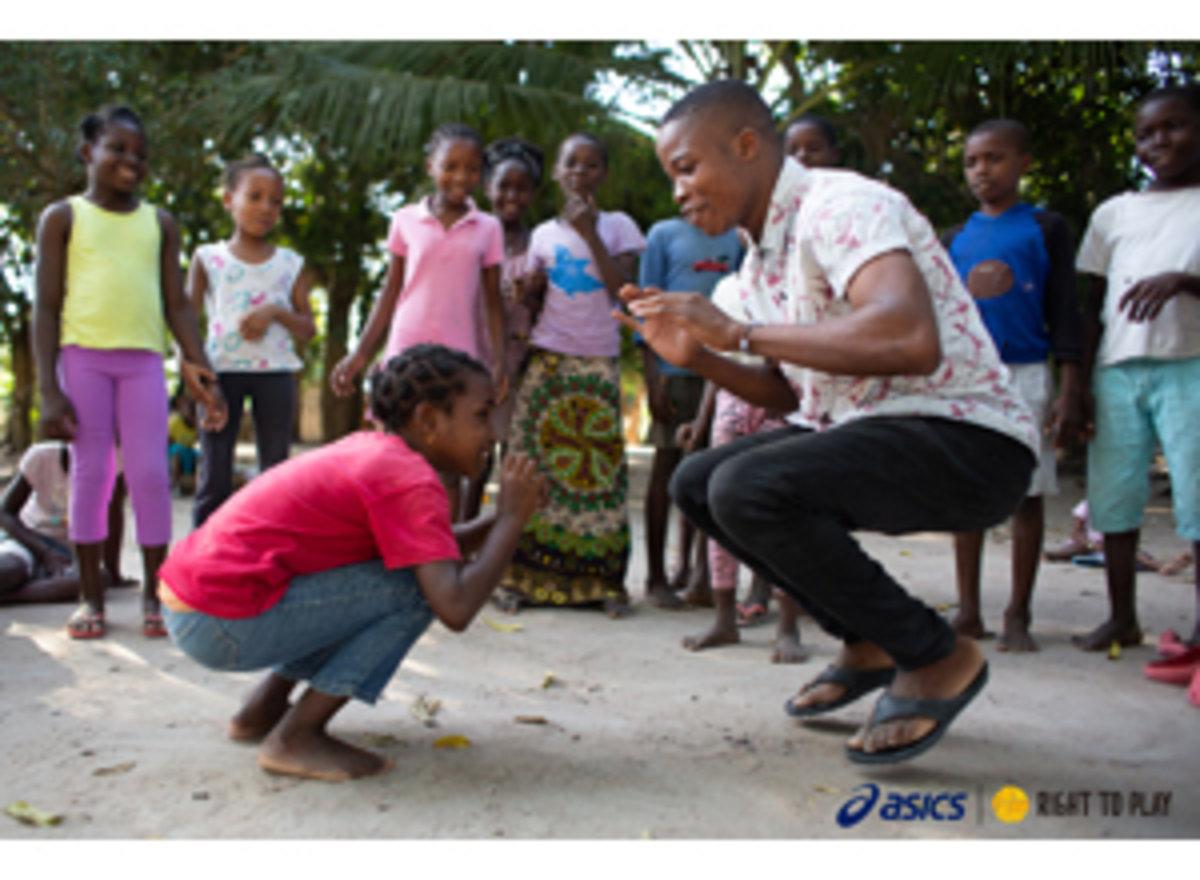 210525rtpと協力し東アフリカを支援web_col3