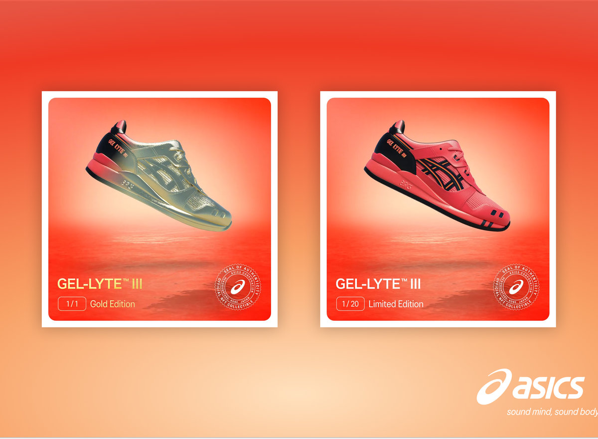 Asics-sunrise-red-nft-collection (1)_col3