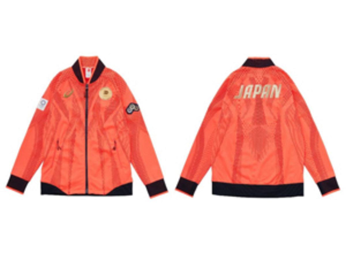 210803ポディウムジャケット特別仕様レプリカモデルweb_col3