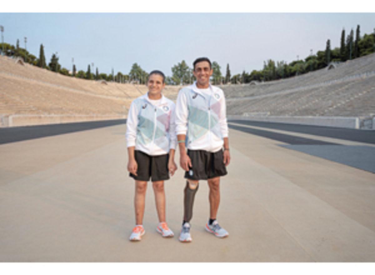 210820パラリンピック難民選手団にウェア提供web_col3