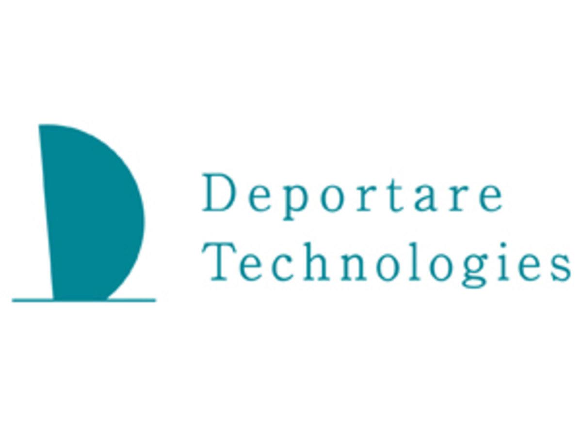 210902デポルターレテクノロジーズ出資web_col3