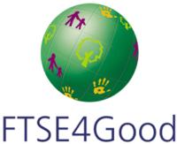 FTSE4Good Index Series