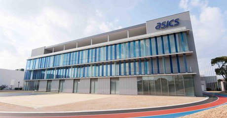 Institute of Sport Science